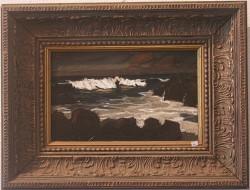 calheta-surf