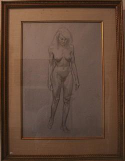 kirth-iii-drawing