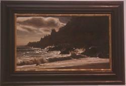 praia-de-agua-dalto