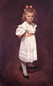 Alexandra Boisclair