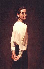 prt_white_blouse_175w